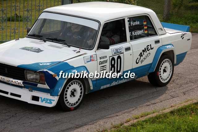 Rallye-Grünhain-2014_0375
