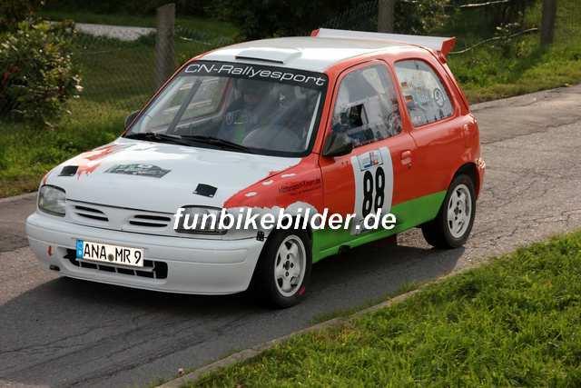 Rallye-Grünhain-2014_0376