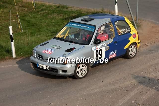 Rallye-Grünhain-2014_0377