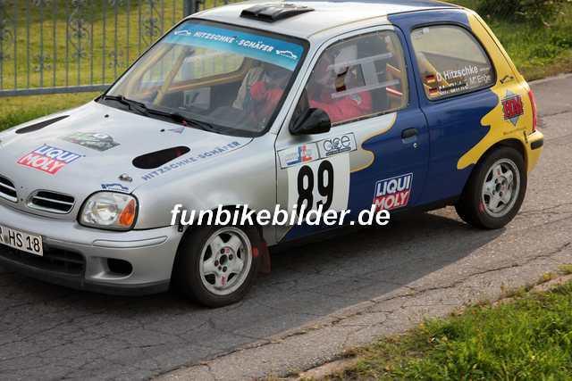 Rallye-Grünhain-2014_0378