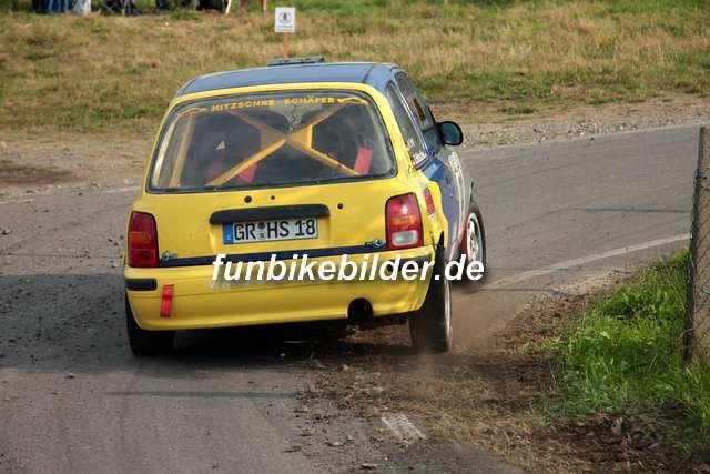 Rallye-Grünhain-2014_0379