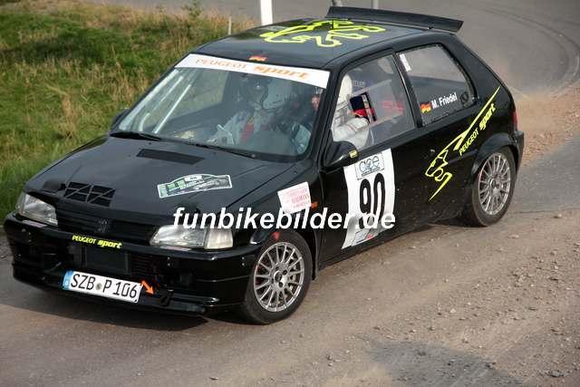 Rallye-Grünhain-2014_0380