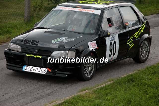 Rallye-Grünhain-2014_0381