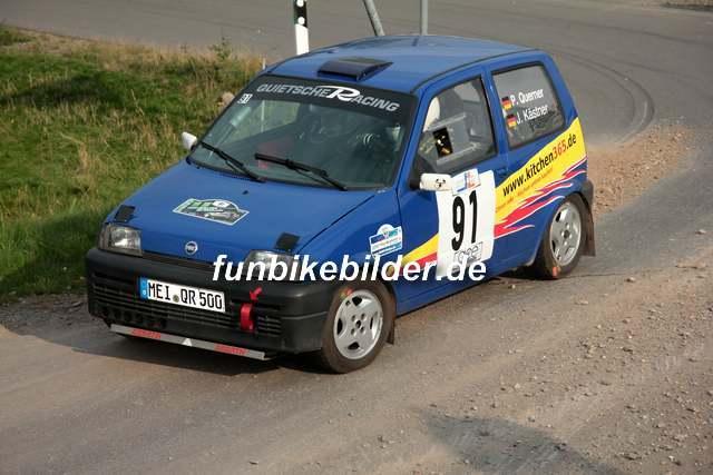 Rallye-Grünhain-2014_0382