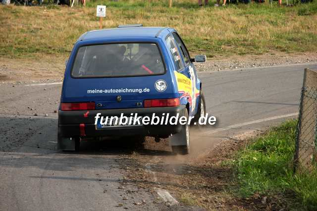 Rallye-Grünhain-2014_0383