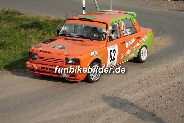 Rallye-Grünhain-2014_0384