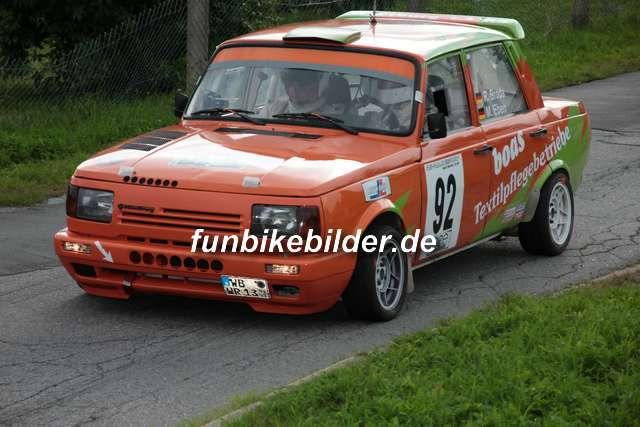 Rallye-Grünhain-2014_0385
