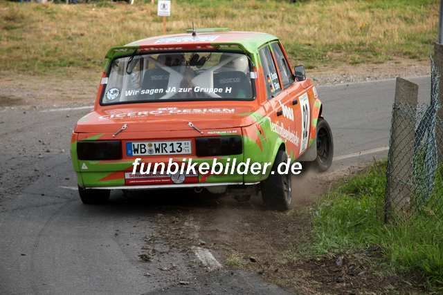 Rallye-Grünhain-2014_0386
