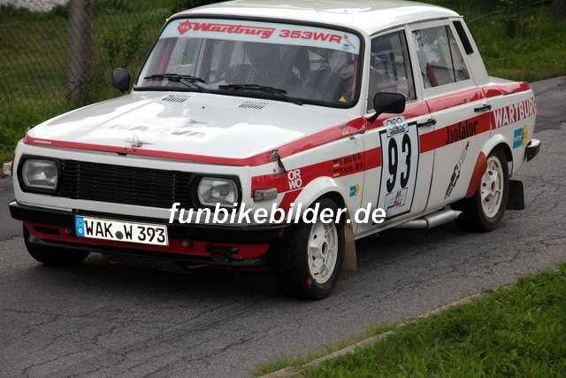 Rallye-Grünhain-2014_0388