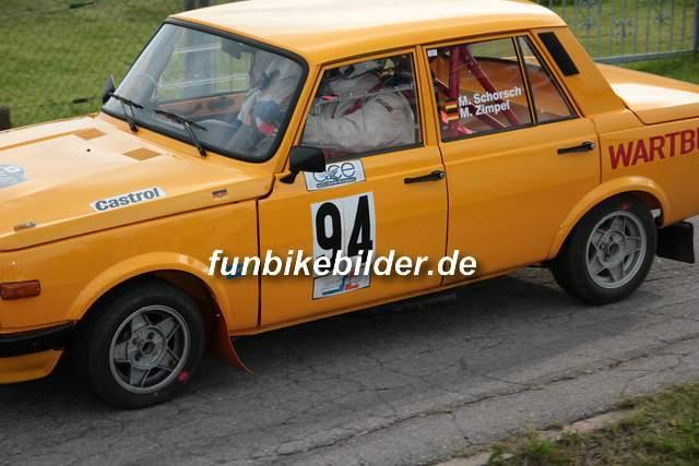 Rallye-Grünhain-2014_0390