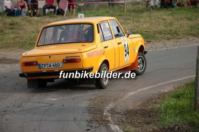 Rallye-Grünhain-2014_0391