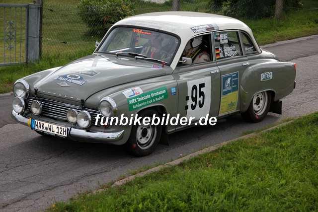 Rallye-Grünhain-2014_0392