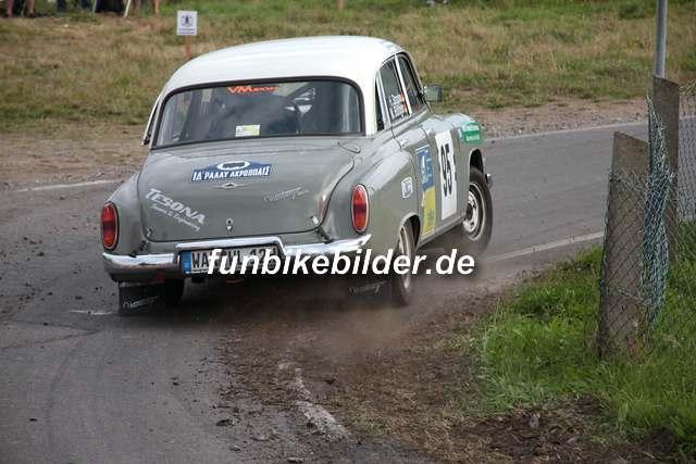 Rallye-Grünhain-2014_0393