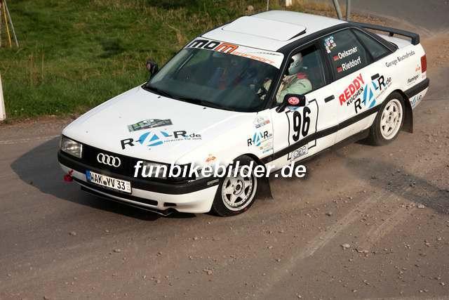 Rallye-Grünhain-2014_0394