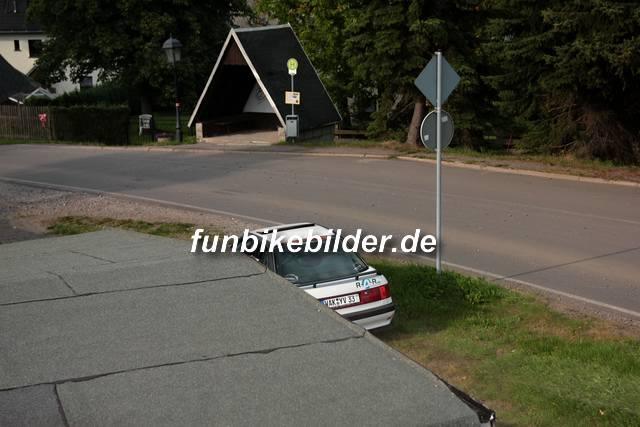 Rallye-Grünhain-2014_0395
