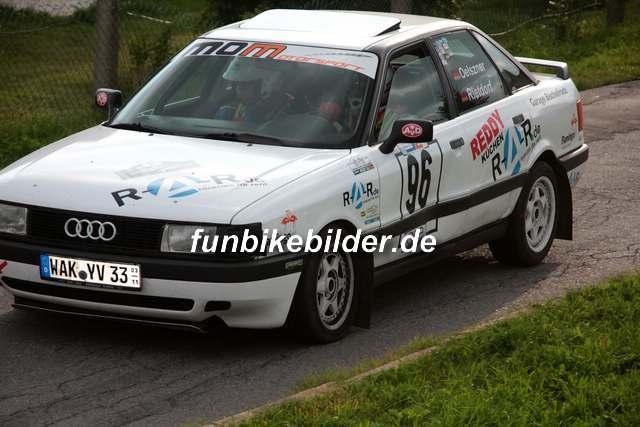 Rallye-Grünhain-2014_0397