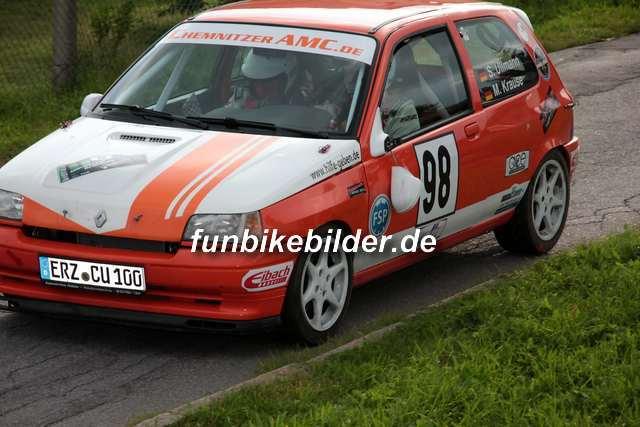 Rallye-Grünhain-2014_0399