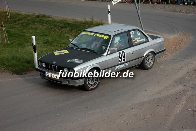 Rallye-Grünhain-2014_0400