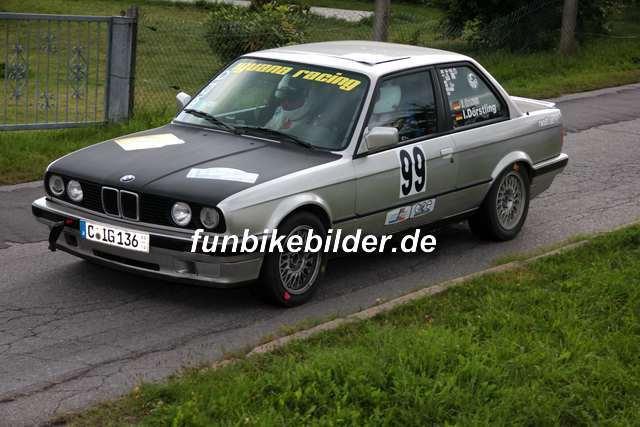 Rallye-Grünhain-2014_0401