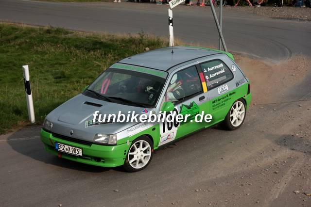 Rallye-Grünhain-2014_0402