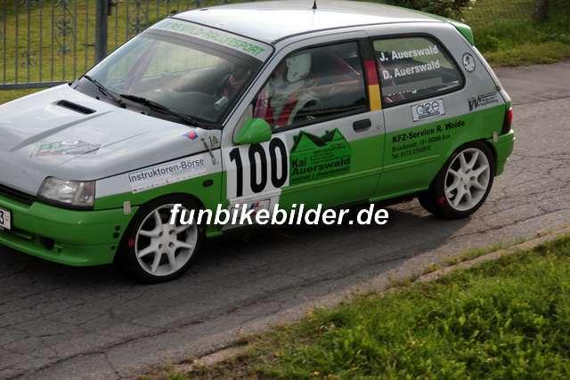 Rallye-Grünhain-2014_0403