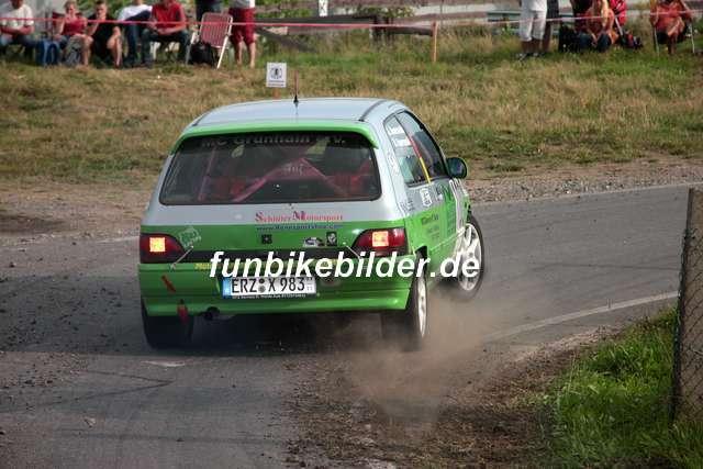 Rallye-Grünhain-2014_0404