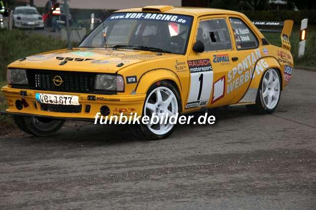 Rallye Scheßlitz 2014_0001