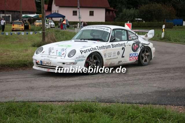Rallye Scheßlitz 2014_0002