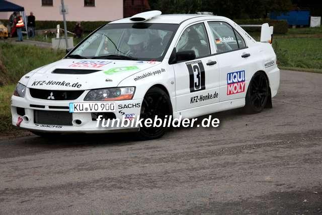 Rallye Scheßlitz 2014_0003