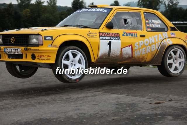 Rallye Scheßlitz 2014_0004