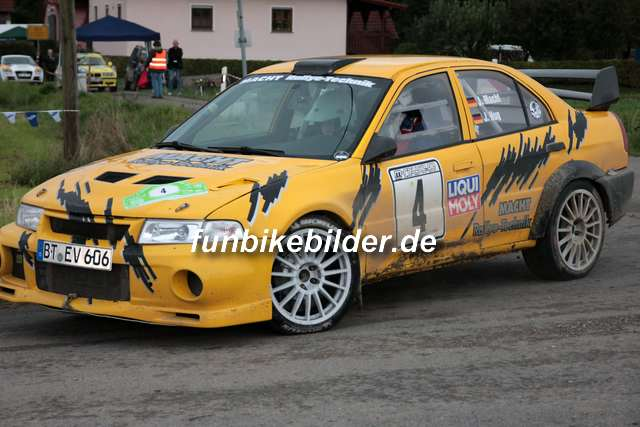 Rallye Scheßlitz 2014_0005