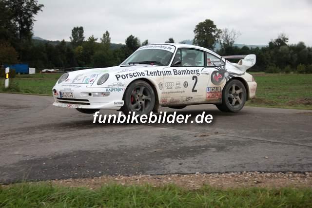 Rallye Scheßlitz 2014_0006