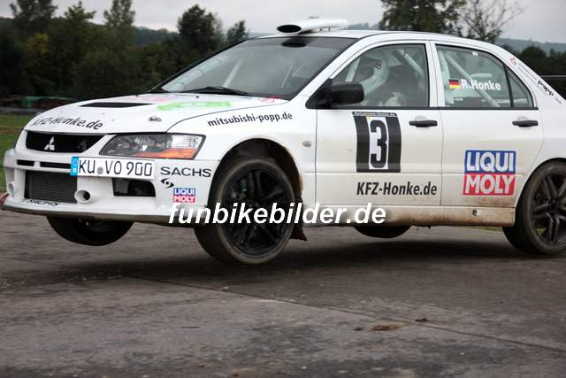 Rallye Scheßlitz 2014_0008