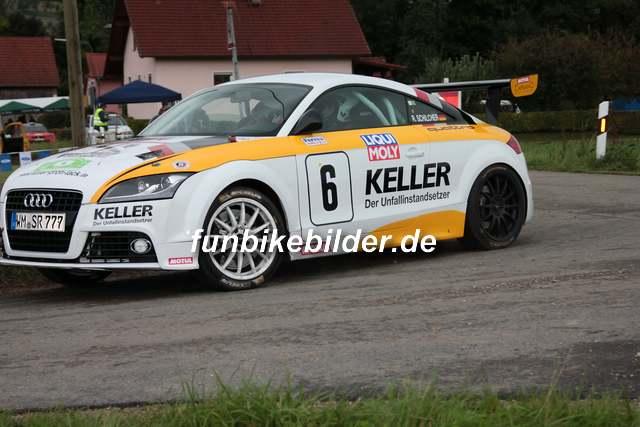 Rallye Scheßlitz 2014_0009