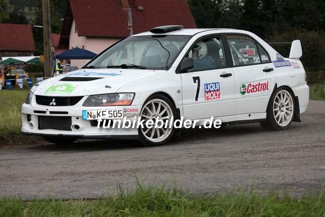 Rallye Scheßlitz 2014_0011