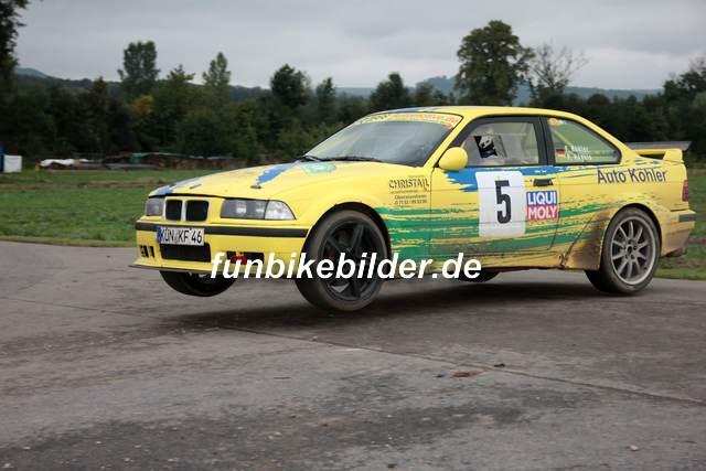 Rallye Scheßlitz 2014_0012