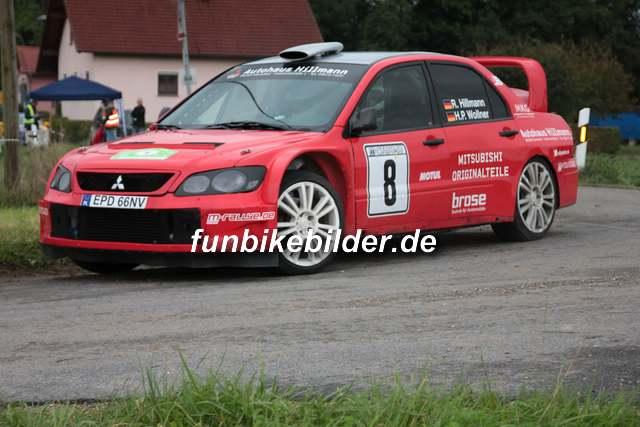 Rallye Scheßlitz 2014_0013