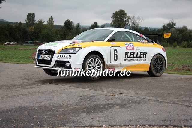 Rallye Scheßlitz 2014_0014