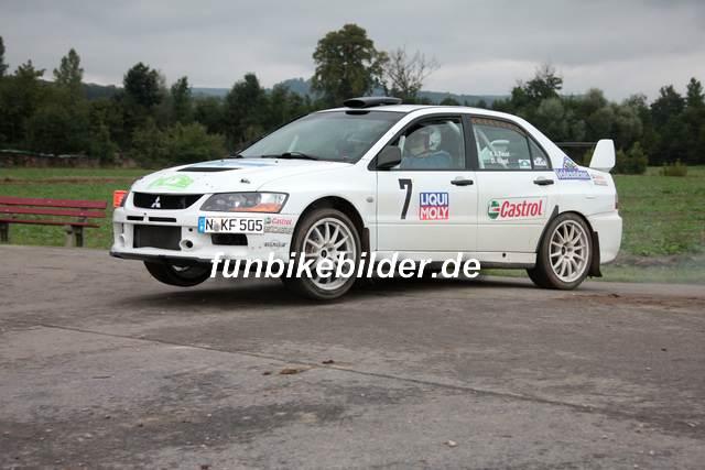 Rallye Scheßlitz 2014_0015