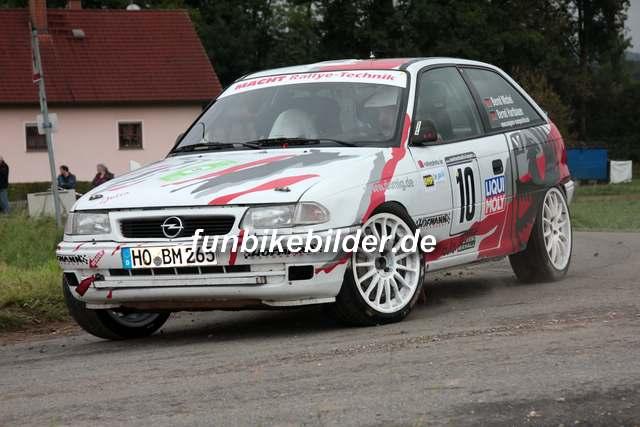 Rallye Scheßlitz 2014_0016