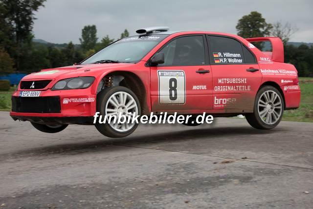 Rallye Scheßlitz 2014_0017
