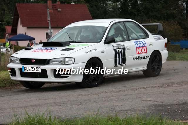 Rallye Scheßlitz 2014_0018