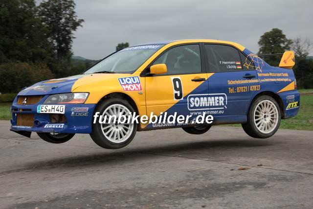 Rallye Scheßlitz 2014_0019