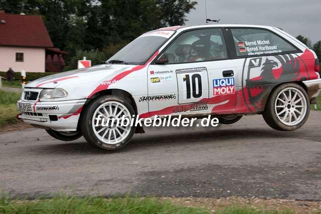 Rallye Scheßlitz 2014_0020