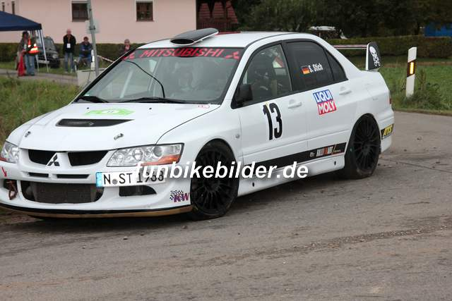 Rallye Scheßlitz 2014_0021