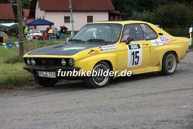 Rallye Scheßlitz 2014_0023