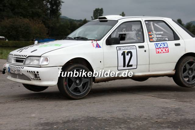 Rallye Scheßlitz 2014_0024