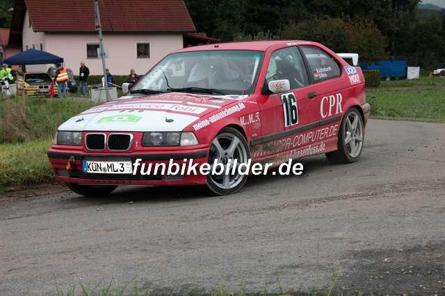 Rallye Scheßlitz 2014_0025