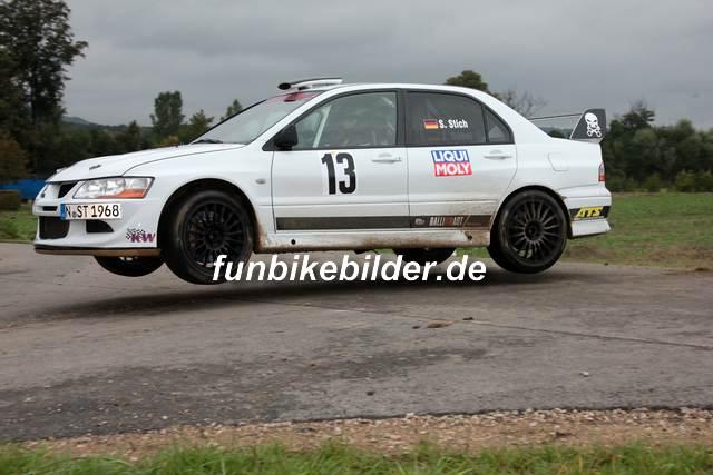 Rallye Scheßlitz 2014_0026