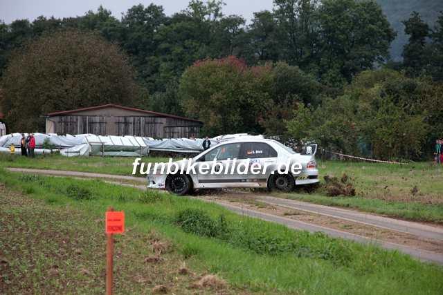 Rallye Scheßlitz 2014_0027
